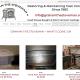 Service Business Informative Portfolio Website Design NH
