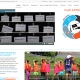 Non-Profit Website Design NH